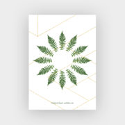 Kaart_botanisch_1