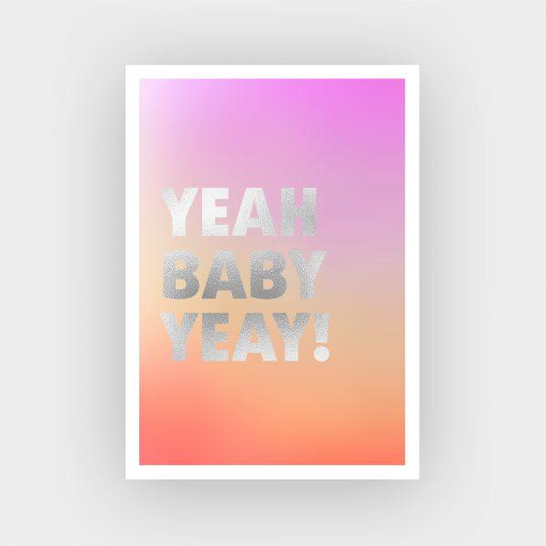 yeah-baby