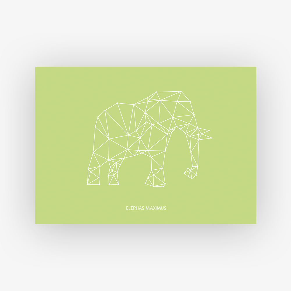 Kaart_chitwan_olifant