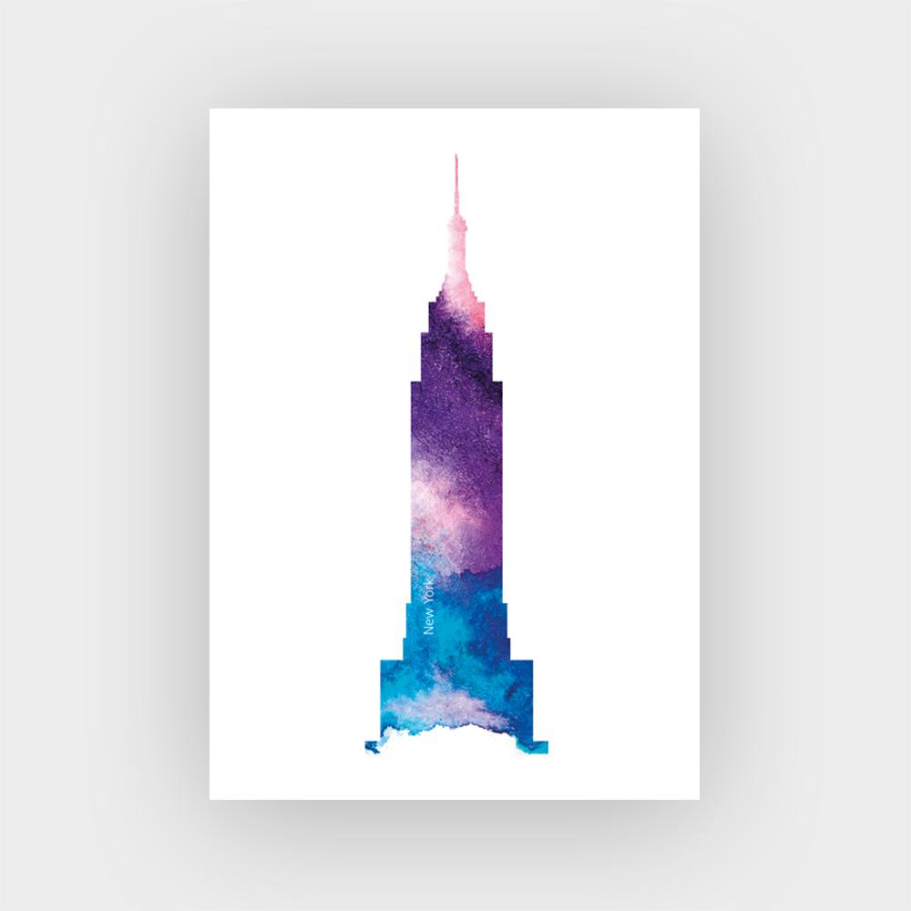 Kaart_newyork
