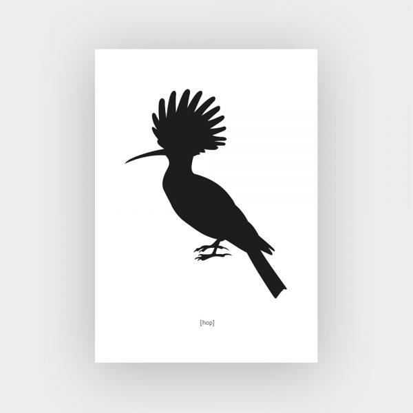 Kaart_vogels_hop