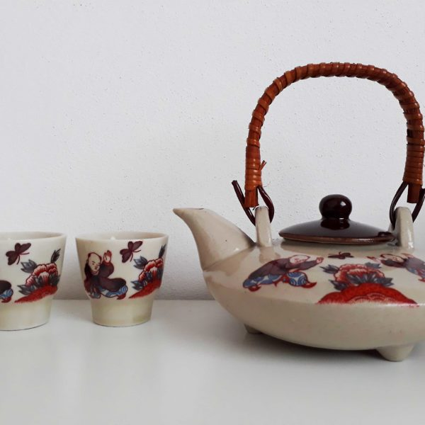 Chinees thee servies productfoto 1 copy