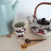 Chinees thee servies styling foto 2 copy
