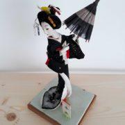 Japans popje productfoto 2 copy