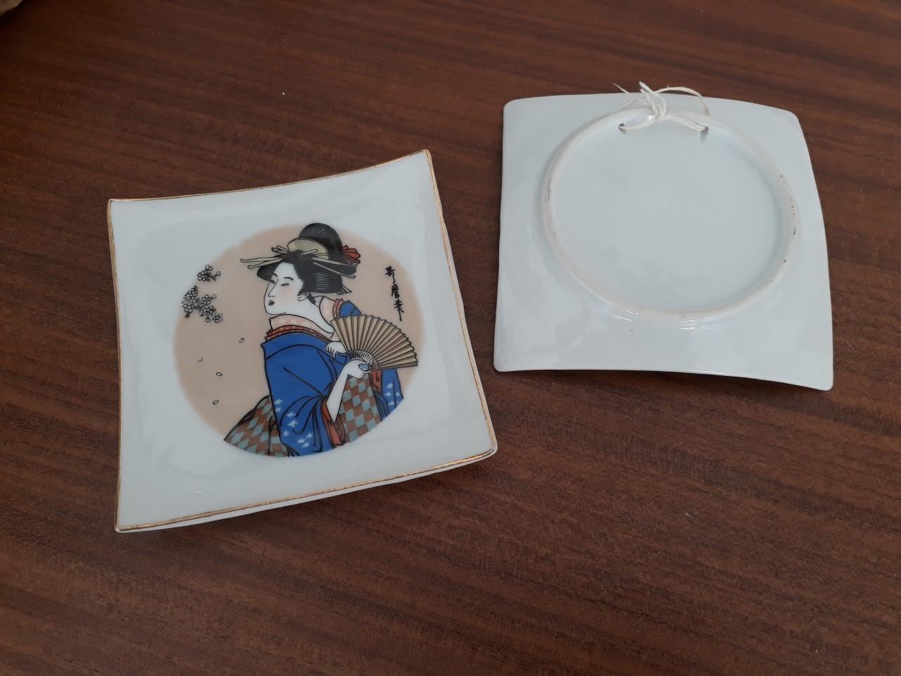 2 productfoto japanse wandbordjes