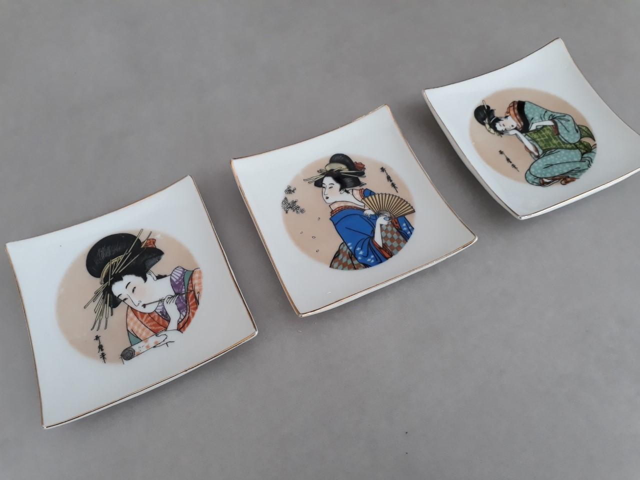 4 productfoto japanse wandbordjes