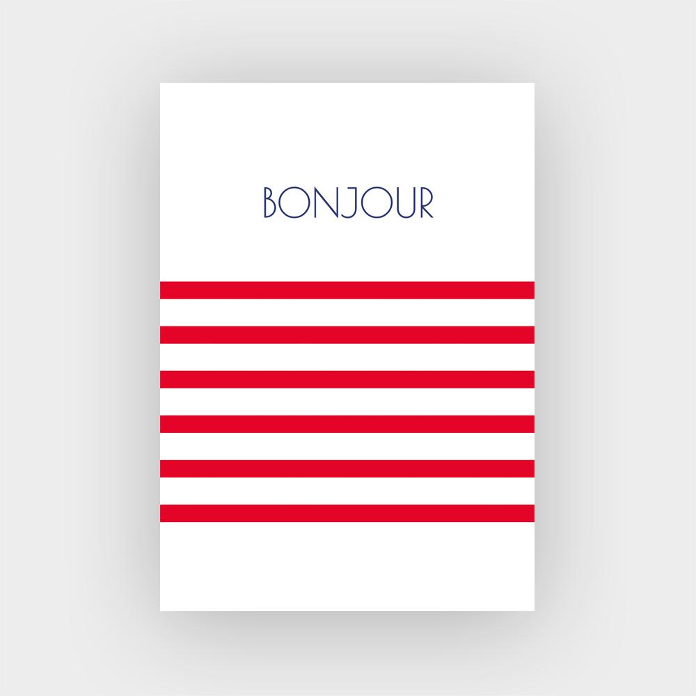 Kaart_breton-bonjour