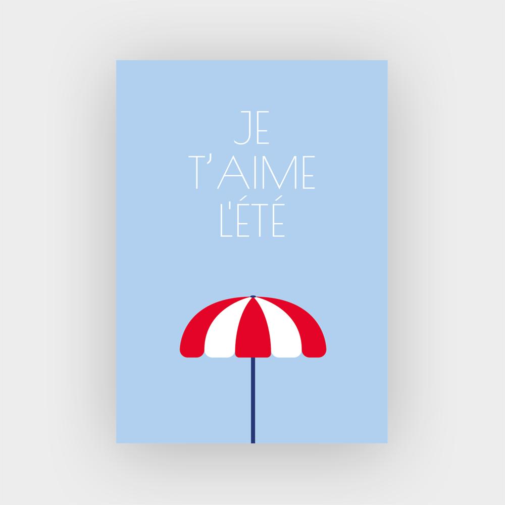Kaart_breton-parasol