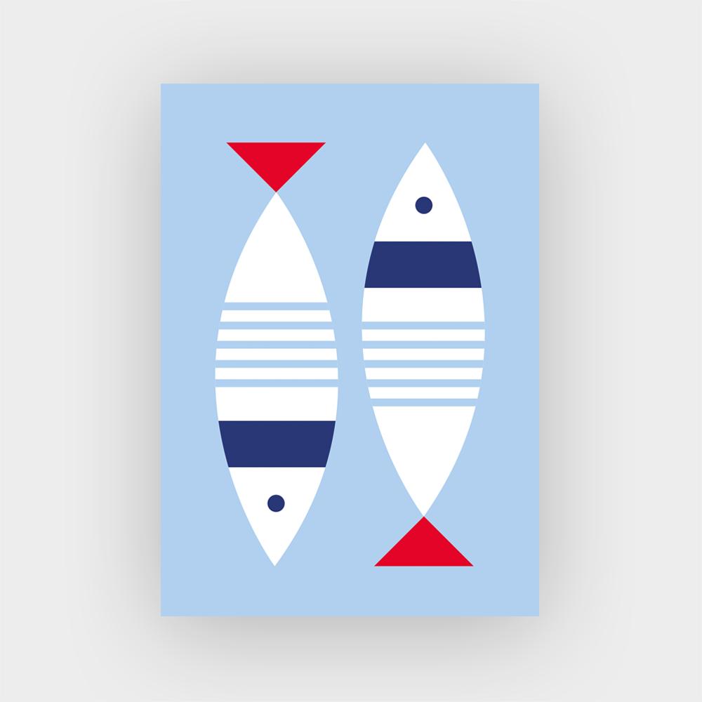 Kaart_breton-vissen