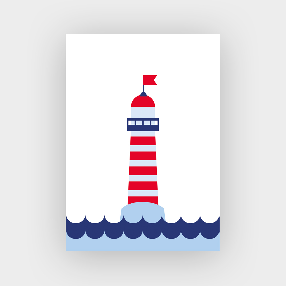 Kaart_breton-vuurtoren