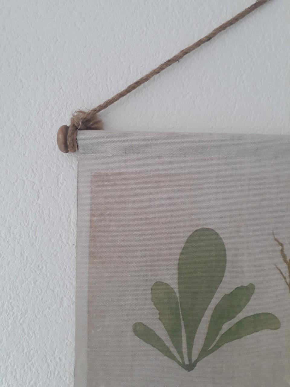 Wandkleed productfoto 2