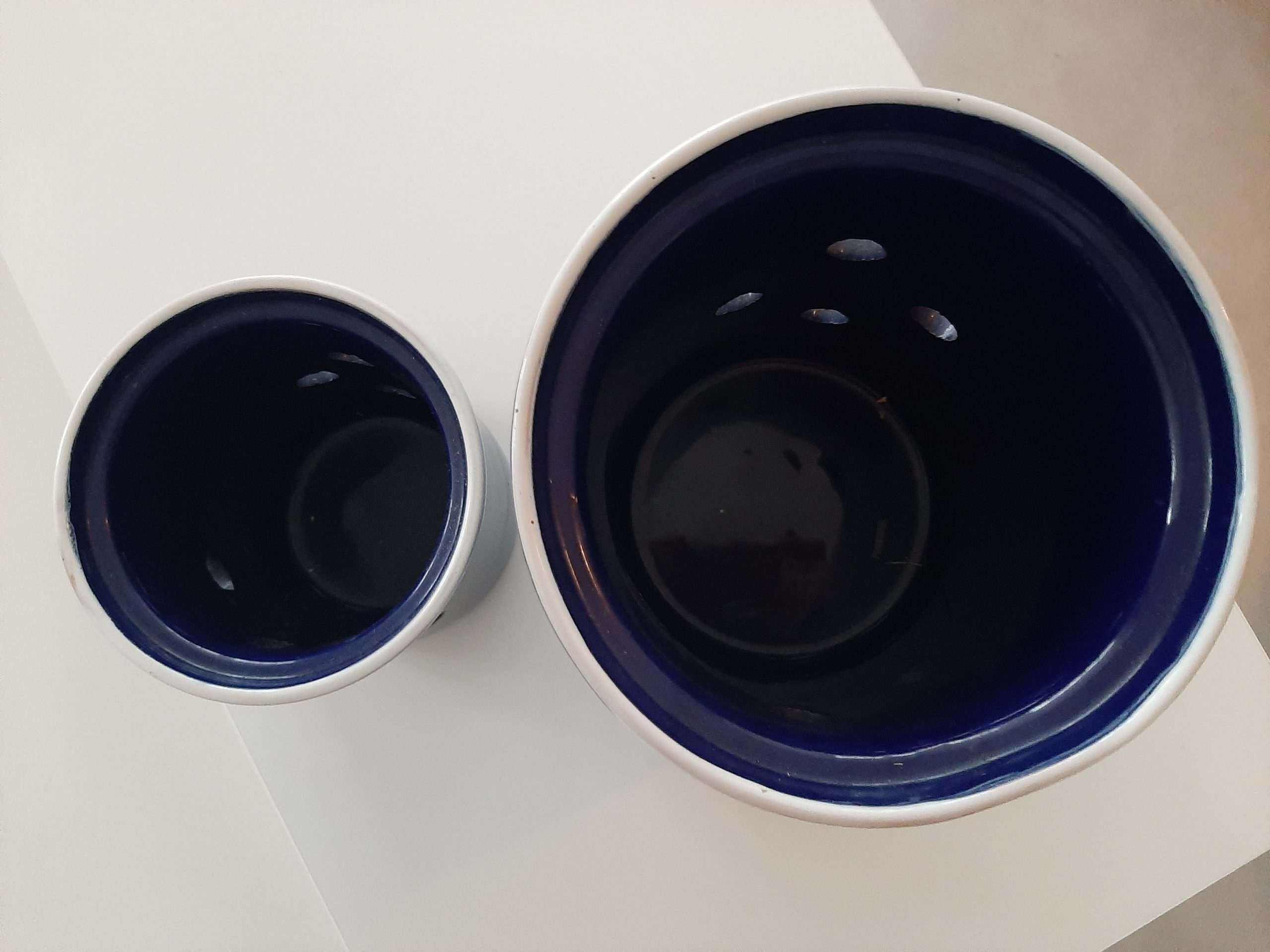 Productfoto toscaanse potten 2