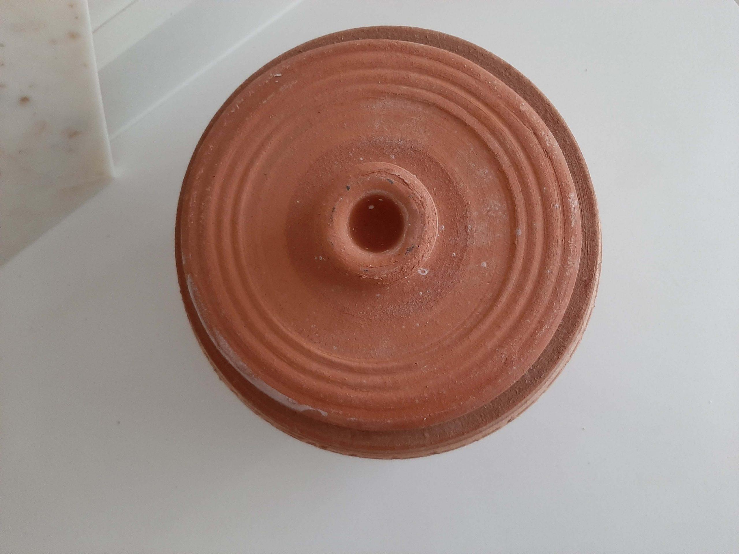 productfoto 1 pot