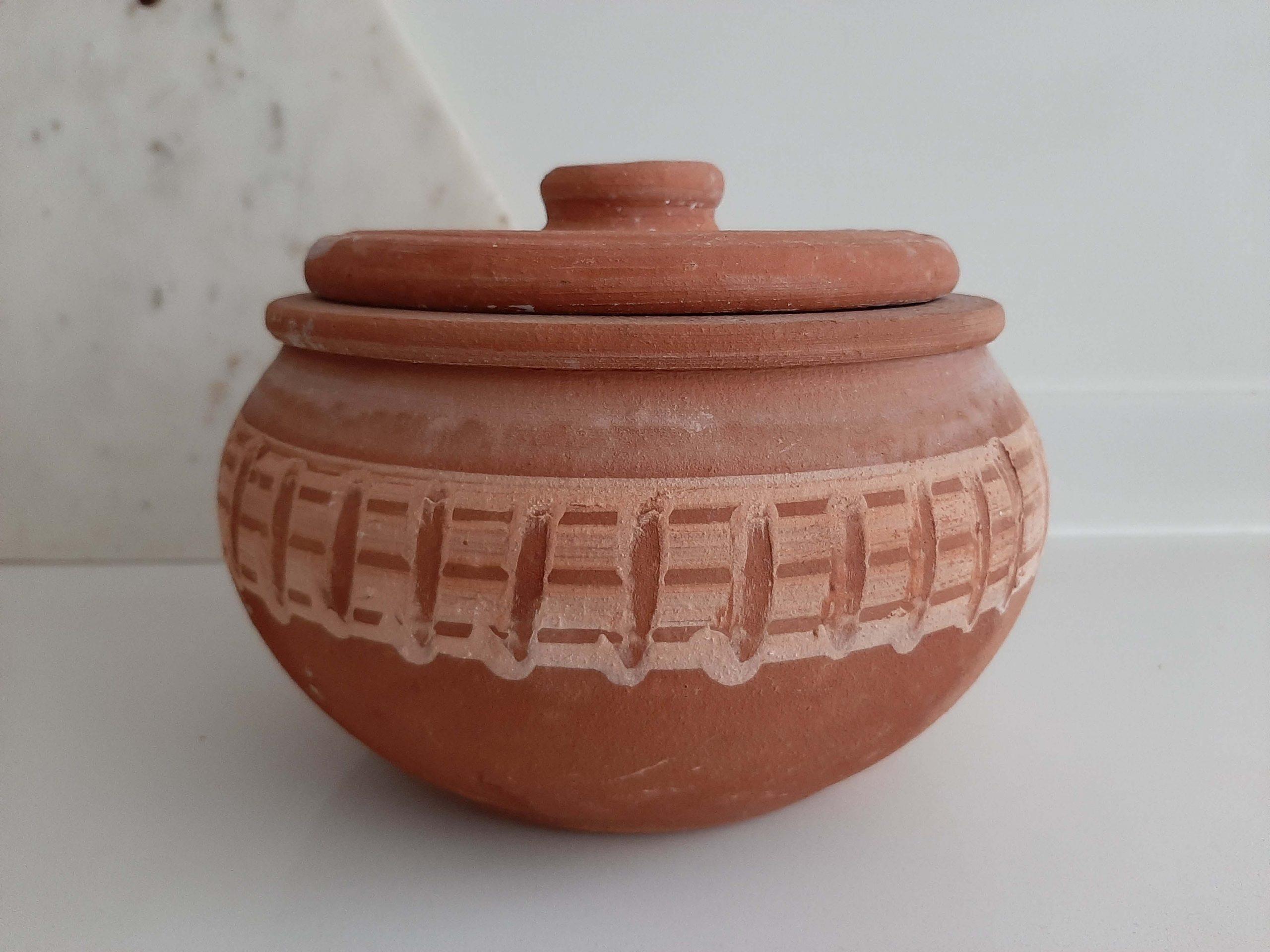 productfoto 2 pot