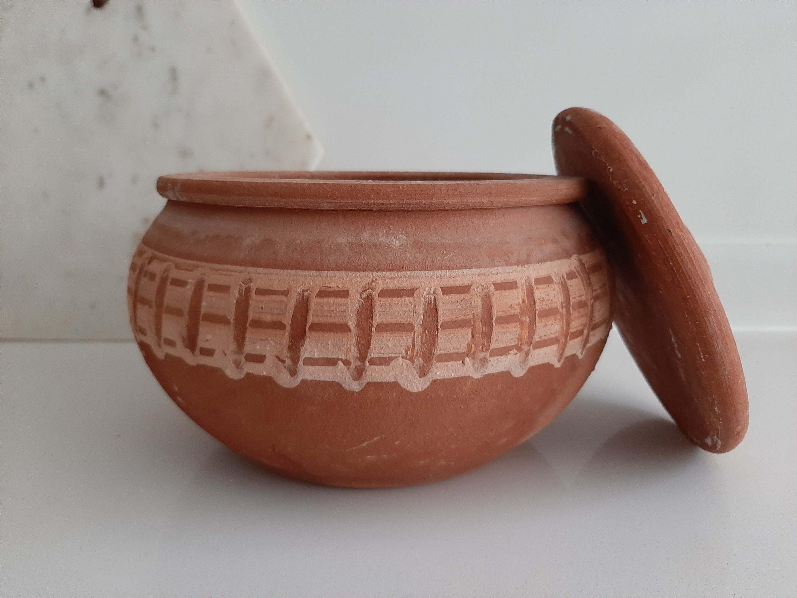 productfoto 3 pot